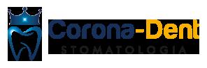 Corona Dent - Stomatolog Gdynia